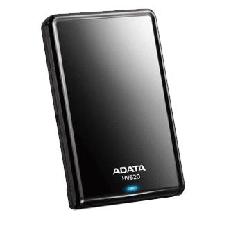ADATA-HV620-External-2TB-USB
