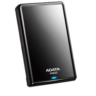 ADATA-HV620-External-500GB-USB