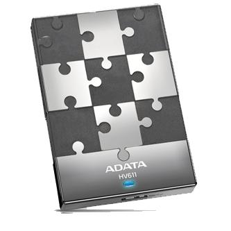 ADATA-USA-Classic-HV611-1TB-Portable-External