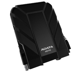 "AData-AHD710-500GU3-DashDrive-External-2.5""-500GB"