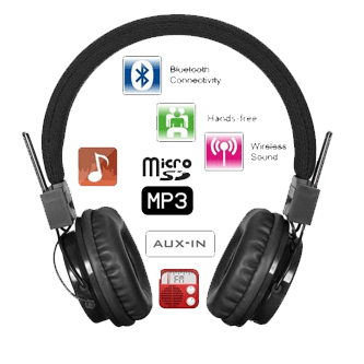 AllRing-Collapsible-Bluetooth-Wireless-Stereo