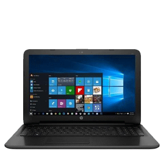 HP-250-G4-Series-Notebook,-Intel-Core-i3