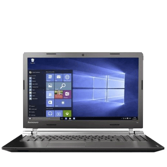 Lenovo-IdeaPad-100-Series-Notebook